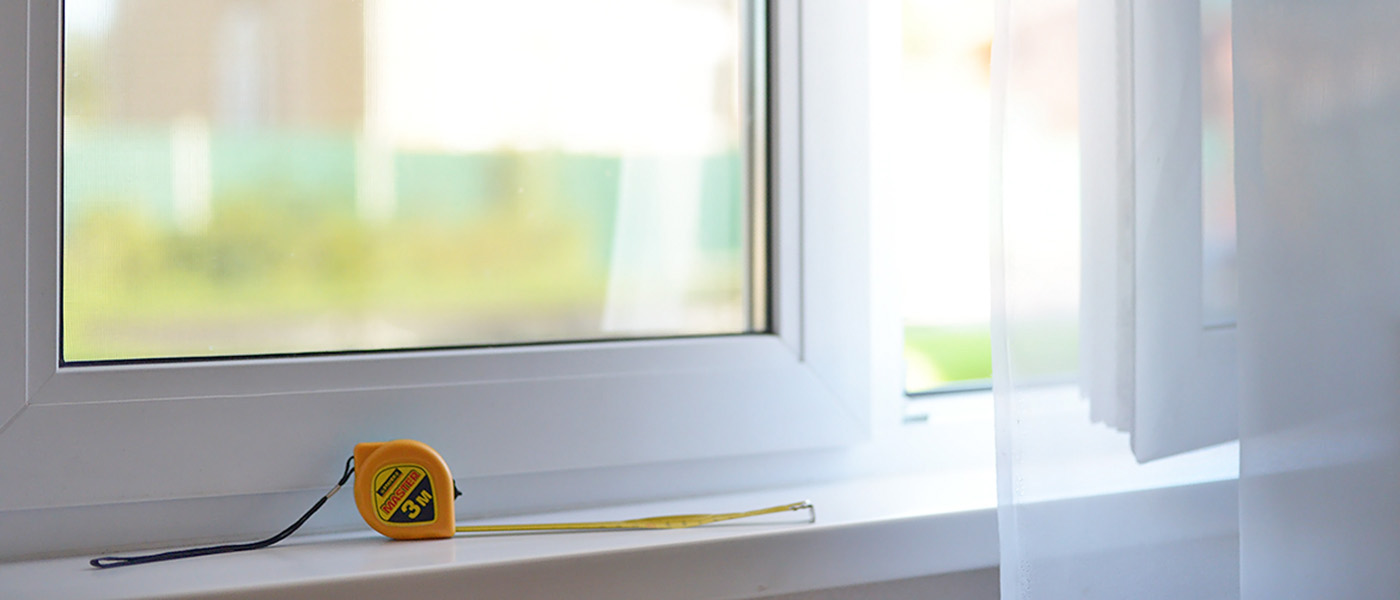 plastikovie-okna-saratov